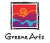 Greene Arts