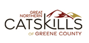 Great Northern Catskills of Greene County