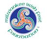 Milwaukee Irish Fest Foundation Logo
